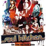 Soul Kitchen – Aşka Ruhunu Kat
