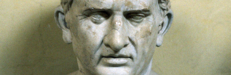 Marcus Tullius Cicero Hakkında Kısa Kısa