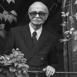 Kahramanlar ve Mezarlar – Ernesto Sabato