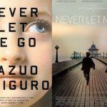 Never Let Me Go – Kazuo Ishiguro