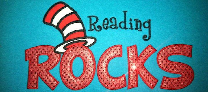 Çocuklara Kitap Alın, Mutlu Bireyler Yetiştirin