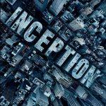 Inception – Başlangıç, Abartmasak Daha İyi Olacak