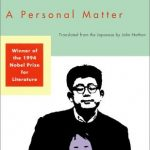 Kenzaburo Oe – Kişisel Bir Sorun / A Personal Matter