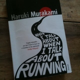 Murakami koşar What_I_Talk_About_When_I_Talk_About_Running