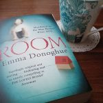 Room / Emma Donoghue