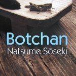 <!--:tr-->Botchan – Natsume Soseki<!--:-->