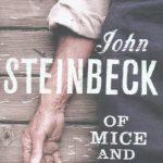 Fareler ve İnsanlar – John Steinbeck