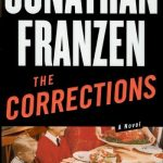 The Corrections (Düzeltmeler) – Jonathan Franzen