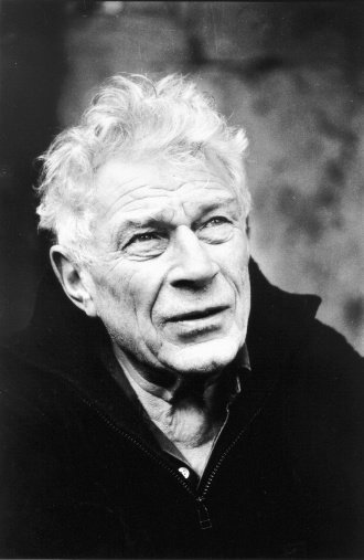 John Berger G.