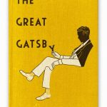 F. Scott Fitzgerald, The Great Gatsby – Muhteşem Gatsby