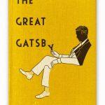 F. Scott Fitzgerald, The Great Gatsby – Muhteşem Gatsby