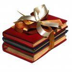Yılbaşında kitap severlere ne alınabilir?