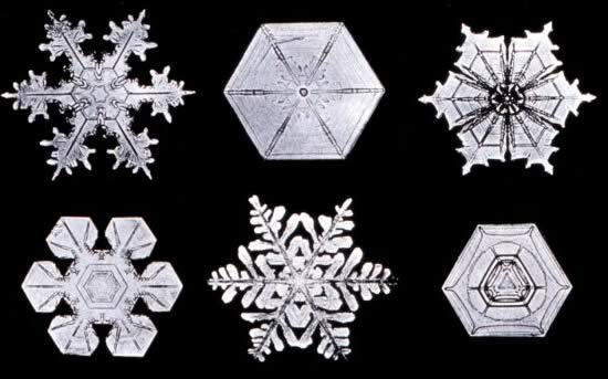 es0506 p1 snowflakes b