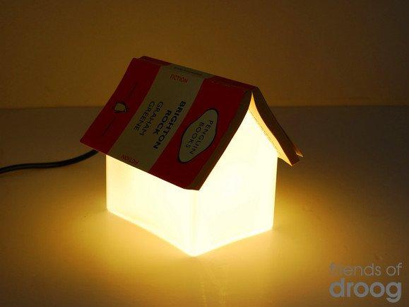 fod friends suck uk book rest lamp 04
