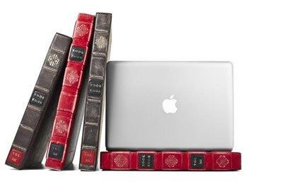 kitap laptop cantasi