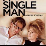 A Single Man – Tek Başına Bir Adam
