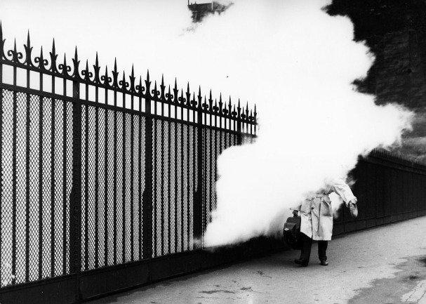diaporama1841 la passerelle a vapeurparis 1957bi