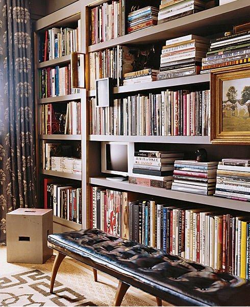 Evi Güzelleştiren Kitaplar
