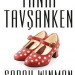 Sarah Winman – Tanrı Tavşanken