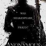 Anonymous, Shakespeare aslında kimdi?