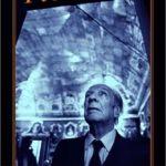 Jorge Luis Borges – Ficciones Hayaller ve Hikâyeler