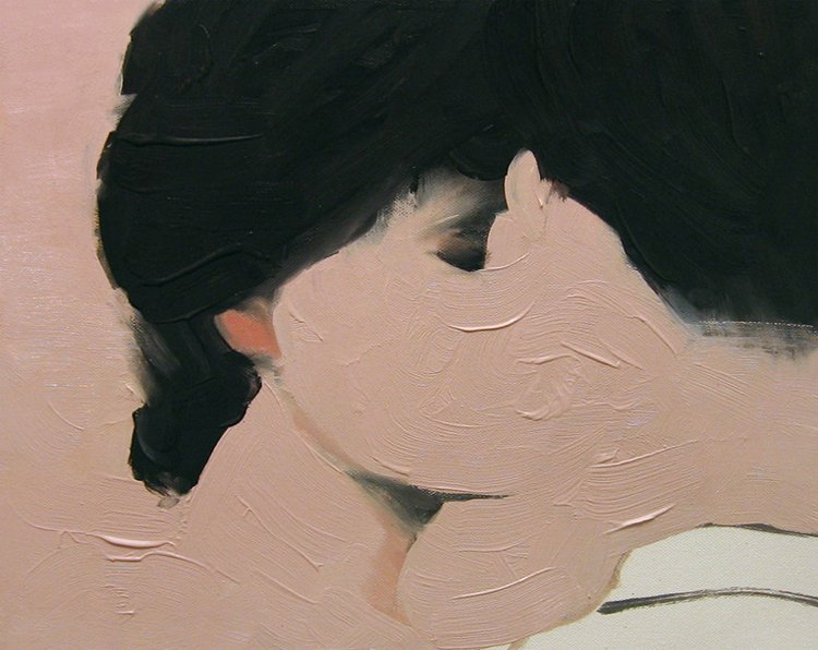 Jarek Puczel - Lovers