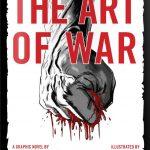 Sun Tzu – Savaş Sanatı'nın (The Art of War) Çizgi romanı geliyor!