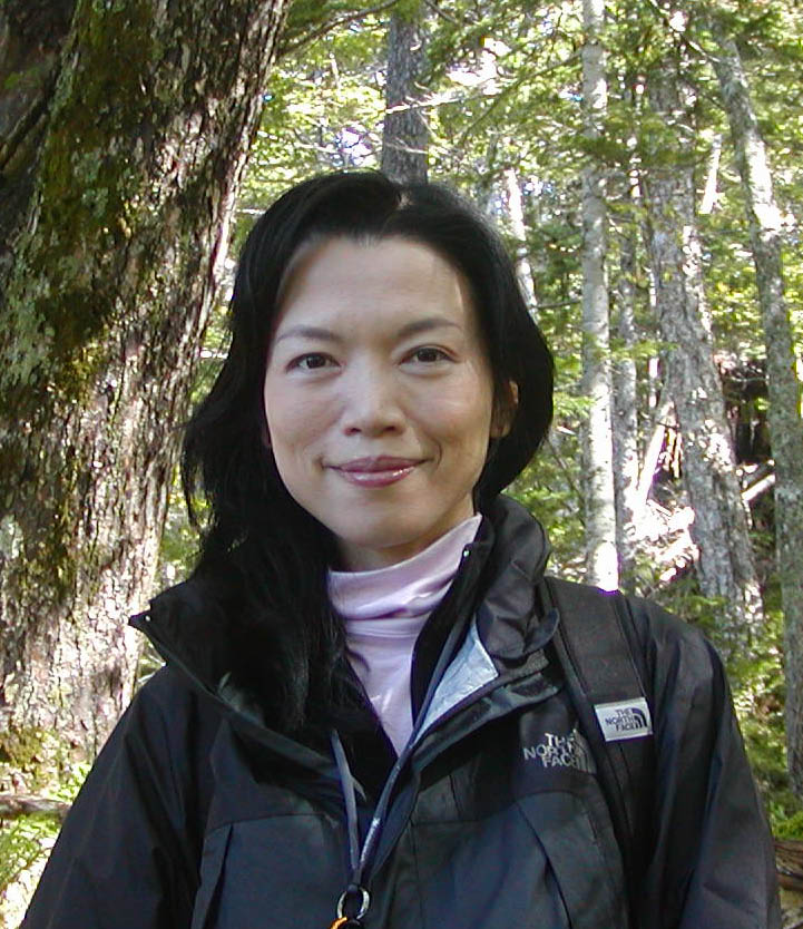Kazumi Yumoto - The Friends
