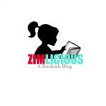 Zimlicious; Simay'ın Kitap Blogu