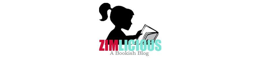 zimlicious