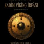 Kadîm Viking İrfânı – Paul Rhys Mountfort