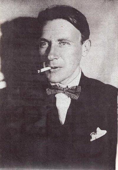 Mikhail Bulgakov - Usta ile Margarita