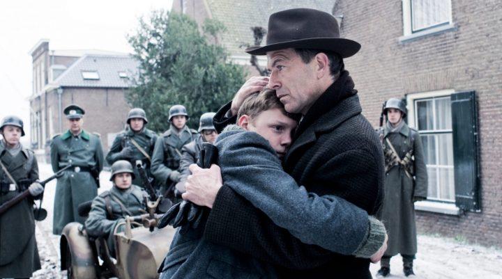 Akbank Sanat'ta Oscar'lı Hollanda Filmleri!