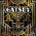 The Great Gatsby Leonardo DiCaprio ile geliyor!