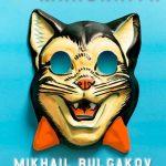 Mikhail Bulgakov – Usta ile Margarita