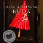 Julie Otsuka – Tavan Arasındaki Buda