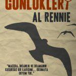 Al Rennie – Clearwater Günlükleri