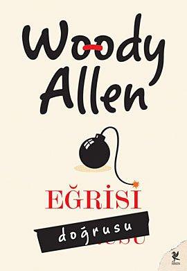 Woody Allen eğrisi doğrusu