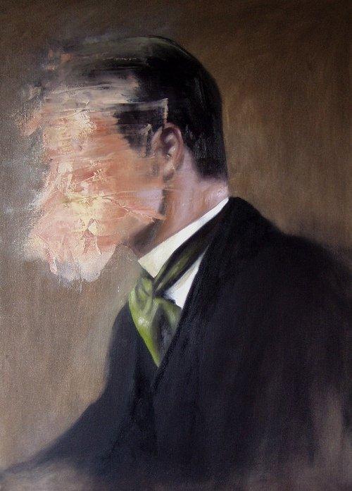 Kolombiyalı Sanatçı Jesùs Leguizamo