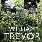 William Trevor – Aşk ve Yaz