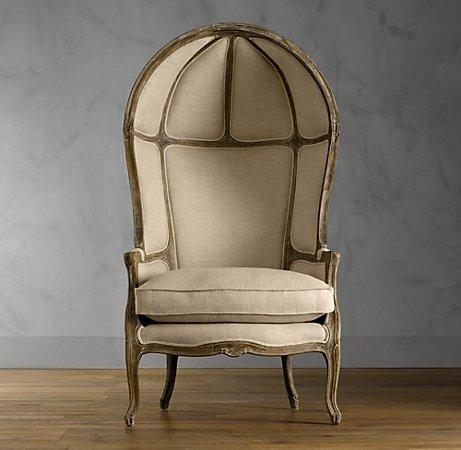 okuma koltuğu