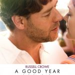 Ridley Scott – A Good Year
