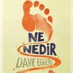 Dave Eggers – Ne Nedir
