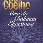 Paulo Coelho – Akra'da Bulunan Elyazması