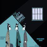 Jason – The Left Bank Gang