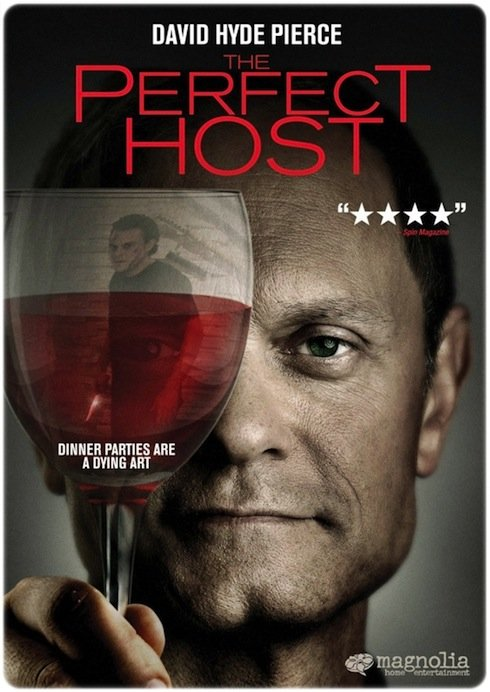 the-perfect-host