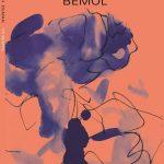 Nurduran Duman – Mi Bemol