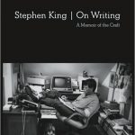 Stephen King – Yazma Sanatı (On Writing )
