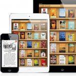 Kimler E-Kitap Okuyor?