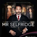 Mr. Selfridge!